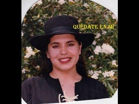 QUEDATE EN MÍ - TAMARA CASTRO