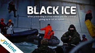 Black Ice | Trailer | Available Now