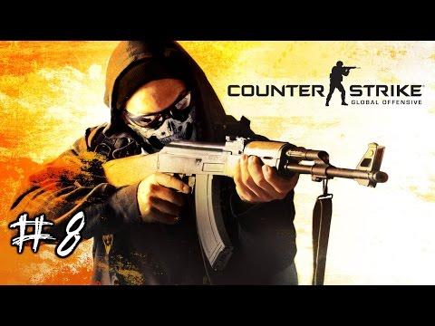 Random Counter-Strike Ep. 8