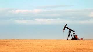 The Bakken: North Dakota's Secret Oil Stash