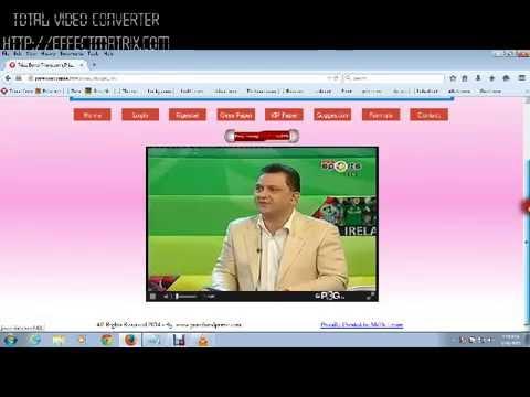 online earning Prizebond website