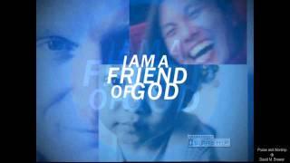 Watch Lakewood Friend Of God video