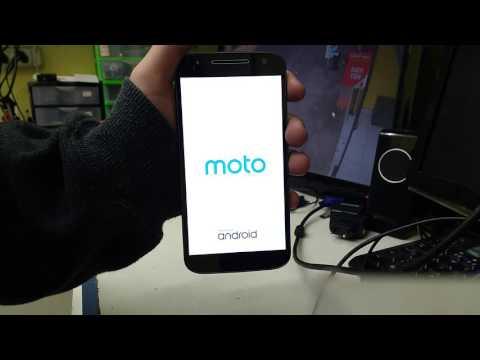 Moto G4 reset formatar moto g4 bloqueado restaurar g4 resetar moto g4 tirar senha- REVIEW MOTO G4