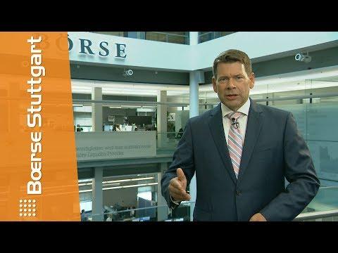 Börse am Feierabend: Dax auf Richtungssuche -  Linde stürzt ab   Börse Stuttgart   Aktien