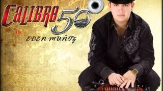 Calibre 50 Video - calibre 50 cumbia santa maria