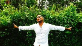Kemon Acis Tui - Ahmed Sajib - New Bangla Song - 2016