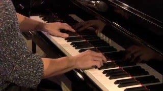 Yanni Live Until The Last Moment