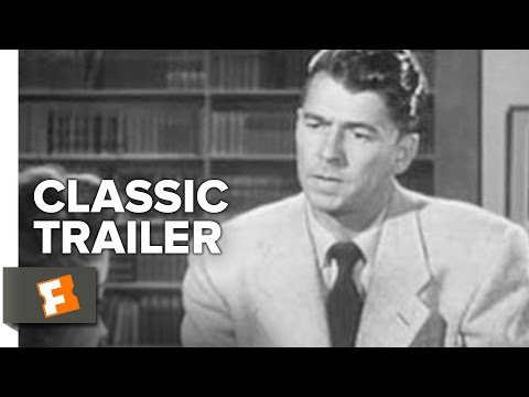 THIS IS THE ARMY | Ronald Reagan | George Murphy | Full Length War Movie | English | HD | 720p