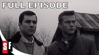 Route 66: Black November | Season 1 Episode 1 (Full Episode)