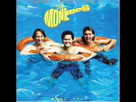 Monkees - Since You Went Away