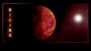*Found? Was Planet X/Nibiru/Wormwood Just Located? 3 Days Of Darkness/Destruction Coming.?