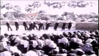 The Most Evil Men in History Pol Pot