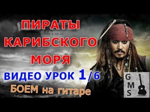 smotret-erotik-tv-s-muzikoy-onlayn