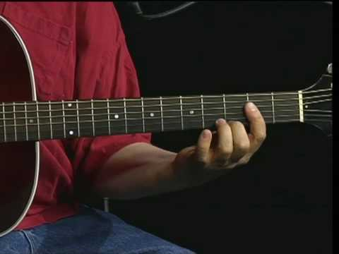 Delta Blues Guitar Lesson: Big Bill Broonzy, Hey Hey..covered by Eric Clapton MDBG