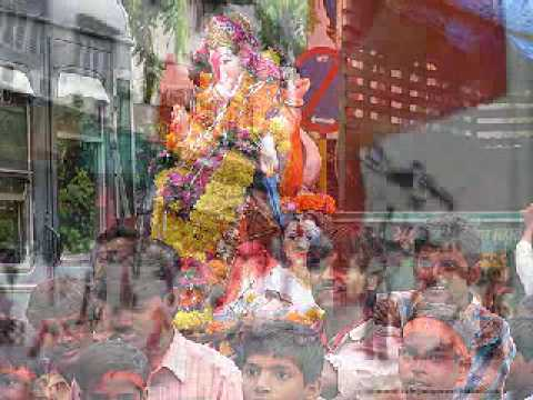 Jai Dev Jai Dev Jai Mangal Murti video