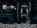 Cypress Hill Locotes Iii Temples Of Boom