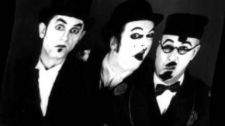 Watch Tiger Lillies Shoot Your Load video