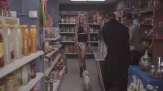 Shakira ft Maluma - Chantaje - English Subtitles - English Lyrics - Letra Español/Ingles