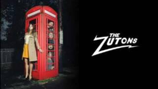 Watch Zutons Long Time Coming video