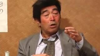 Hài Nhật Bản - Ngủ quên mất tiêu (VIETSUB)