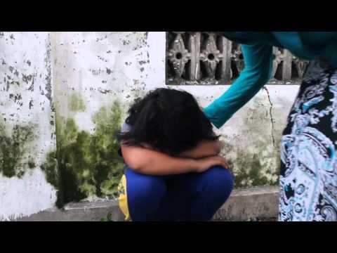 Stop penjualan Anak - Iklan Layanan Masyarakat | JanganTanya | STSRD VISI | Multimedia D3 2014