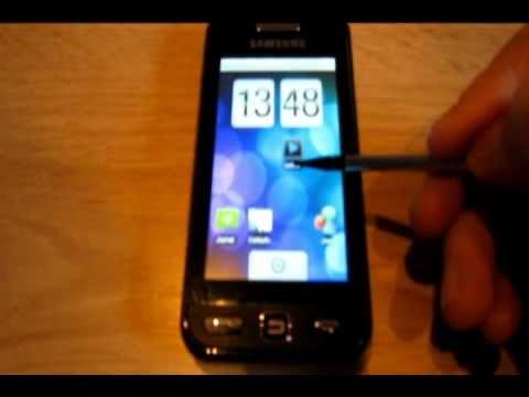 Samsung s7580 galaxy trend cep telefonu siyah ( ithalatçı firma garantilidir