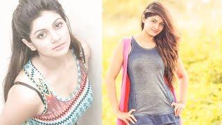 Download Sohana Saba First New Look | BD Film Actress Sohana Saba Photoshoot New 3Gp Mp4