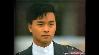 download lagu 致敬挚爱哥哥 Leslie Cheung 张国榮  English Songs gratis