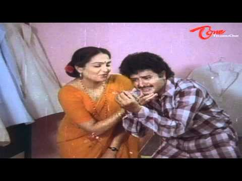 Sudhakar Comedy With Hot Jayalalitha At Tailor Shop