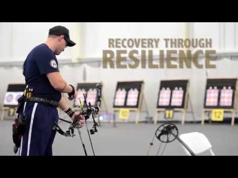 Video Feature Report: Honorable Mention | Cpl. Fareeza Ali, Defense Media Activity