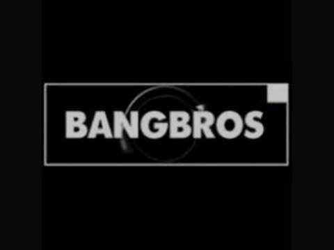 Langenhagen - Hamburg Sued (bangbros Rmx) video