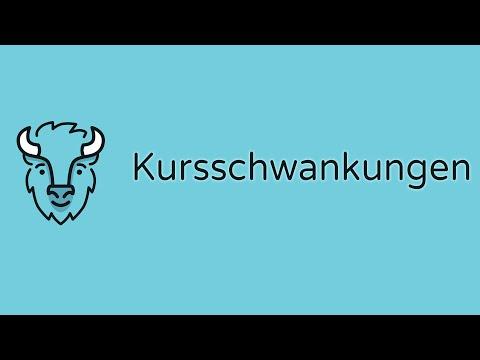 #Krypto: Wie kommt es zu Kursschwankungen bei Bitcoin & Co.? | Börse Stuttgart | Krypto