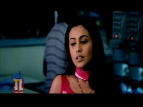 Cine Hindu