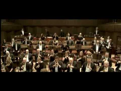 Orquesta de Botellas (Entretenido)