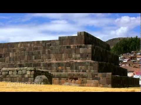 AYACUCHO PERÚ Cultura Viva, Arte y Naturaleza [FULL HD]
