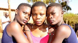 MEVIS: The LOSER in the Kakamega twins saga