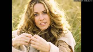 Watch Sheryl Crow Strong Enough video