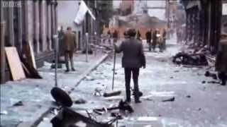 BBC Northern Ireland Bloody Friday Documentary