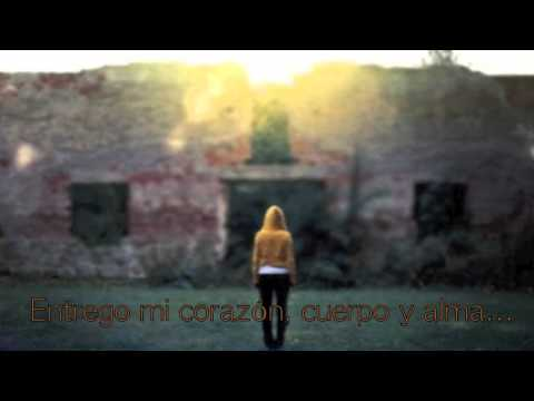 Show Me The Meaning Of Being Lonely - Backstreet Boys(traducida)