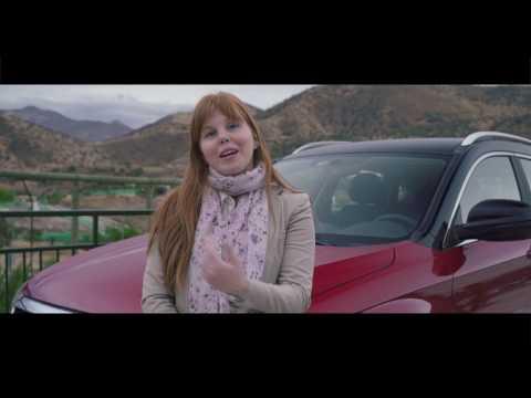 #DueñosHaval La historia de Javiera