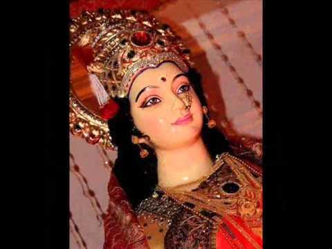 Mata Di Bhet Manokamna video
