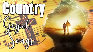 Christian Country Music // Country Gospel Songs // Inspirational Country Songs