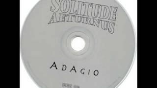Watch Solitude Aeturnus Never video
