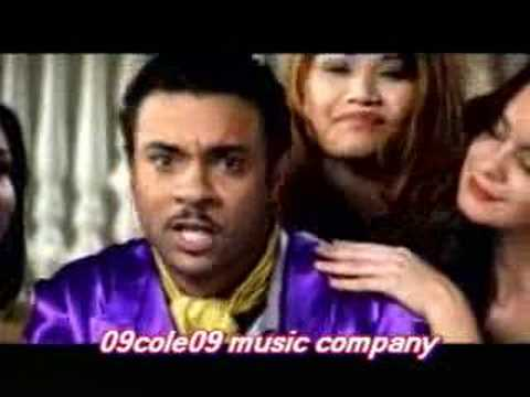 Shaggy - It Wasn't Me video