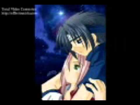 Naruto X Hinata,sasuke X Sakura,neji X Tenten.3gp video