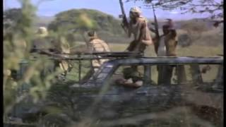 Ivory Hunters Trailer 1990
