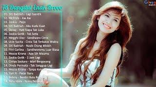 Download Lagu Dangdutnya Enak Broo - Lagu Dangdut Terbaru 2018 Gratis STAFABAND