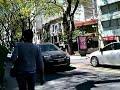 Pocitos Montevideo Uruguay