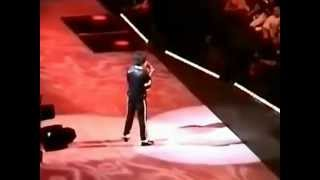 Michael Jackson Video - Michael Jackson - 30th Anniversary 2001(rare)