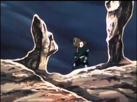 Zillion Episode 26- Watch Zillion Episode 26 English Sub - Anime Films